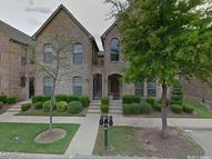 Address Not Disclosed Frisco TX, 75034