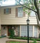6443 Burgoyne Rd #16 Houston TX, 77057
