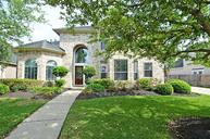 3919 Bell Hollow Ln Katy TX, 77494