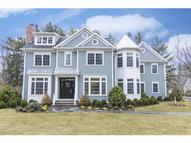 20 Rolling Hill Dr Chatham Township NJ, 07928