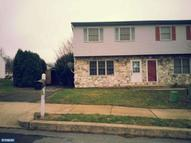 210 Hickory Dr Fleetwood PA, 19522