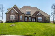1803 Benziger Ter Brentwood TN, 37027