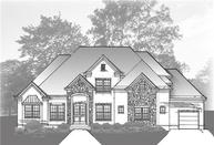 1729 Ravello Way, Lot 52 Brentwood TN, 37027