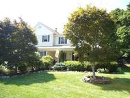 14 Kings Road Highland Falls NY, 10928