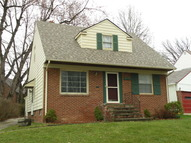 25220 Chatworth Dr Euclid OH, 44117
