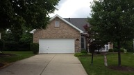 1411 Weatherfield Court Centerville OH, 45459