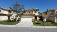 1380 Grapeseed Ln Beaumont CA, 92223