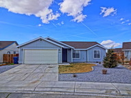 538 River Ranch Drive Fernley NV, 89408