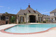 3001 Old Taylor Rd #606 Oxford MS, 38655