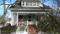 81 Townsend Avenue New Haven CT, 06512