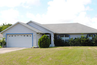 4047 Cannon Court Kissimmee FL, 34746
