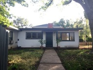 1637 Downing Ave Chico CA, 95926