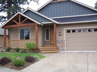20119 Selkirk Mountain Bend OR, 97702