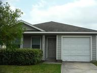 21238 Linden House Ct Humble TX, 77338