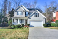 799 Osprey Lane Martinez GA, 30907