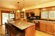 14004 Harrisville Road Mount Airy MD, 21771