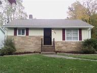 488 Center Rd Bedford OH, 44146