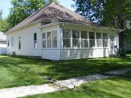 505 North Chestnut Street Creston IA, 50801