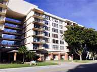 1001 91 St Bay Harbor Islands FL, 33154