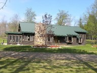 1633 Old Hwy 69 E Florence WI, 54121