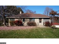 1045 County Road B W Roseville MN, 55113