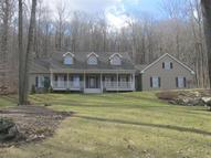 111 Quenby Mountain Rd Great Meadows NJ, 07838