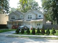 444 Clifton Ave Sharon Hill PA, 19079