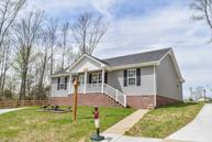 1035 Smiley Troutt Rd. Bethpage TN, 37022