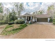 3412 Banyan Way Marvin NC, 28173