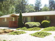 6023 Williams Dr. Paradise CA, 95969