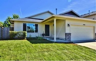 4106 Gusty Ave Ne Albany OR, 97322