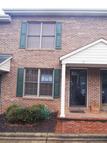 2433 1st St Nw Unit #23 Hickory NC, 28601