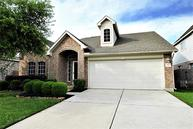 4610 Cobble Grove Ln Houston TX, 77084