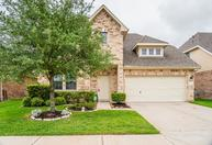 3714 Windmill Links Drive Richmond TX, 77407