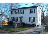 16 Kennebec St Boston MA, 02126
