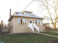 30 N Wells Ave Glenolden PA, 19036