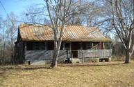 2647 Coopers Crossing Rd Pontotoc MS, 38863