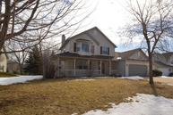 3723 Greenbrook Ln Mount Pleasant WI, 53406