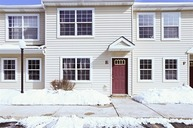 665 West Liberty Street E Wauconda IL, 60084