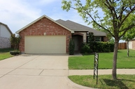 2912 Groveland Court Denton TX, 76210
