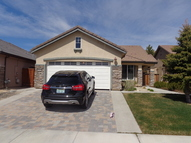 9141 Mount Pleasant Drive Reno NV, 89523
