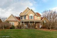 819 Wiseburg Road White Hall MD, 21161