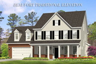 Beaufort Traditional Southern Pines NC, 28387