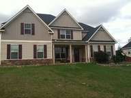 120 Seminole Trail Fort Mitchell AL, 36856