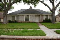 14806 Earlswood Dr Houston TX, 77083