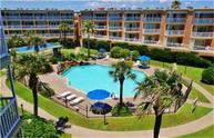 6300 Seawall Blvd #1305 Galveston TX, 77551