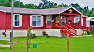 66 Ranch Rd New Waverly TX, 77358