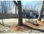 21 Wood Drive Atkinson NH, 03811