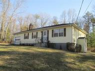 21 Myrtle Dr Montague NJ, 07827