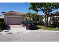 8680 Gold Cay West Palm Beach FL, 33411